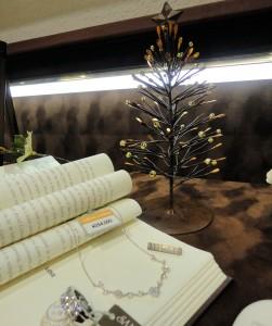 クリスマス H25A